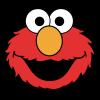 [pl] Instantbird - last post by Wareczek