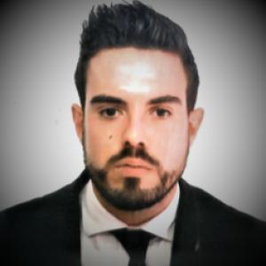 Mateo Andrés Rivilla