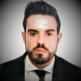 Mateo Neoattack