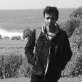 denny_kurniawan