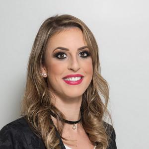 Francesca Marcilio