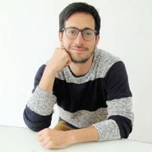 Mario Arriagada Cuadriello