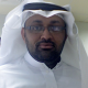 Jeff(Abdulaziz Aljouf)