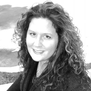 Barbara Corker