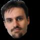 Martin Pitt's avatar