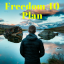Freedom 40 Plan