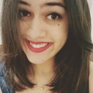 Raphaela Meneses