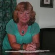 Sue Almond