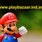 Profile picture of playbazaar