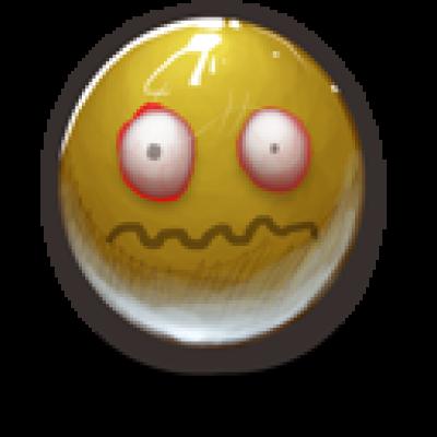 syhpoon