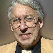 David Wojick