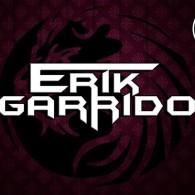 Erik Garrido