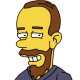 Farhan Ahmed's avatar