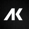 AK1504