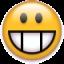 ma2nn-smile