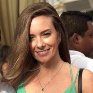 Carolina Noronha
