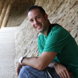 avatar de Javier I. Sampedro (@jisampedro)