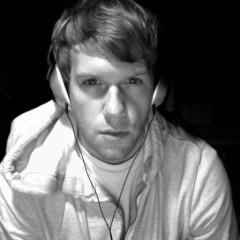 Cole Gillespie (participant)