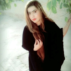 avatar for Rida Fatima