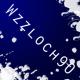 Wzzloch90