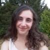 Sarah-Mae McCullough