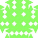 Immagine avatar per Giada