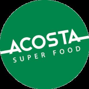 Avatar of acosta342