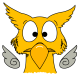 thegriffin88's avatar