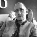 avatar for Александр Котов