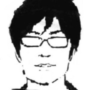 Naoya Kawahara
