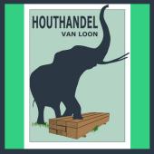 Houthandel van Loon