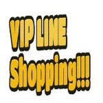 Vip Line Shopping