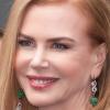 Nicole Pilland Gravatar