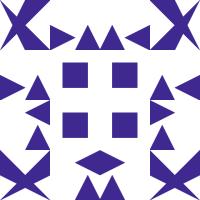 gravatar for joltex