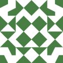Immagine avatar per Patrizio