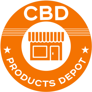 CBD Products Depot