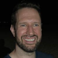 gravatar for Michael Barton