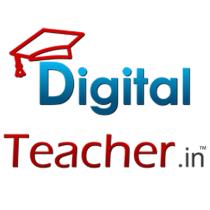 digitalteacher's picture