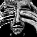 Immagine avatar per Giuseppe