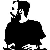 otwieracz avatar