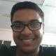 AdityaJain