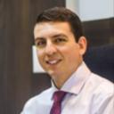 Dr Saulo Castro