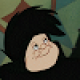 markfptuson's avatar
