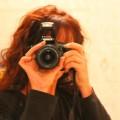 Portrait de zabou83