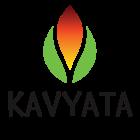 Photo of kavyata