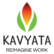 Photo of kavyata