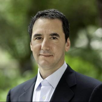 Ian Cohen Gravatar