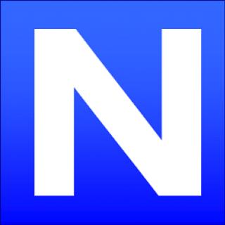 Noan Net