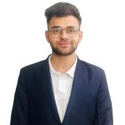 Photo of nishanttbi