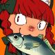 Tomoe Mami's avatar